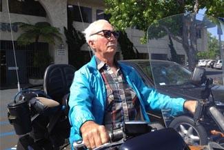 Cassaro motorcycle.jpg