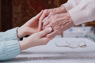 holding hands comfort thumbnail.jpg