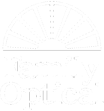 Family Optical