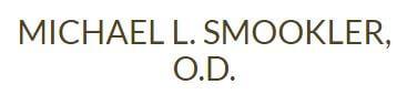 Michael L. Smookler, O.D.
