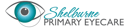 Shelburne Primary Eye Care
