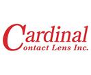 cardinal contact lens 133×110