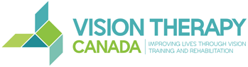 Vision Therapy Canada logo