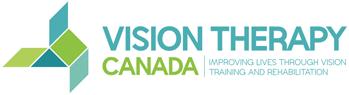 Vision Therapy Canada logo
