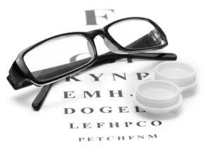 635951720420731698 419509801 glasses