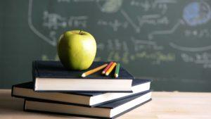 education school apple learn ss 1920