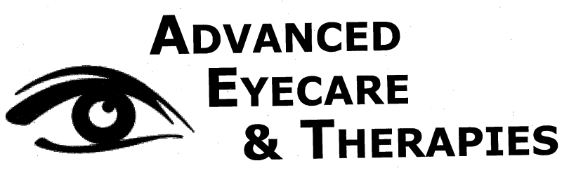 Advanced Eyecare & Optical