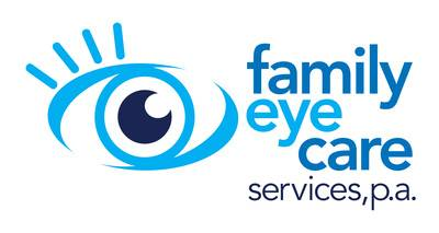 Family Eye Care Services