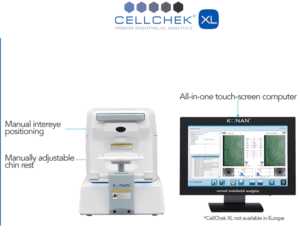 CellChek SL