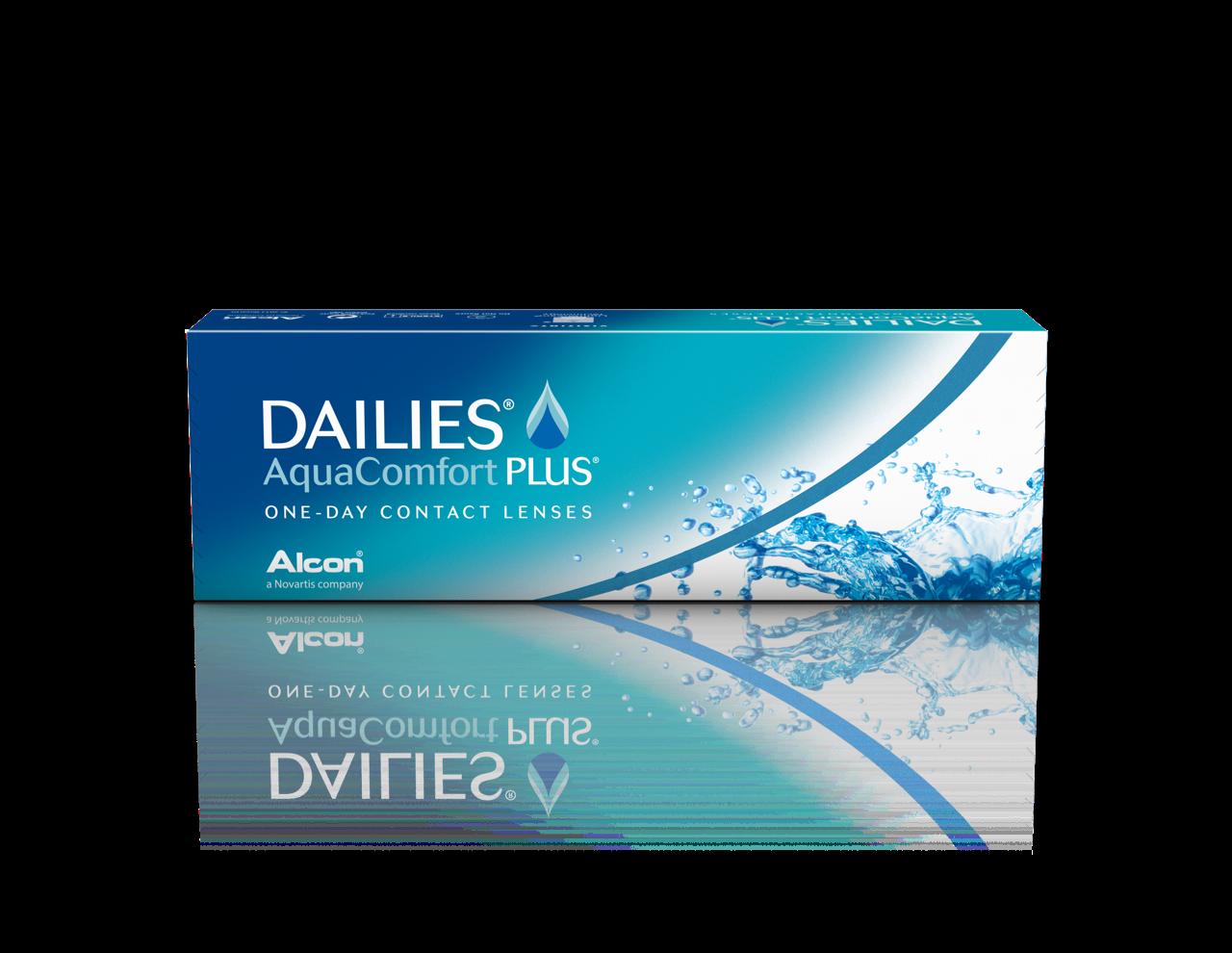 aqua-comfort-dailies.png