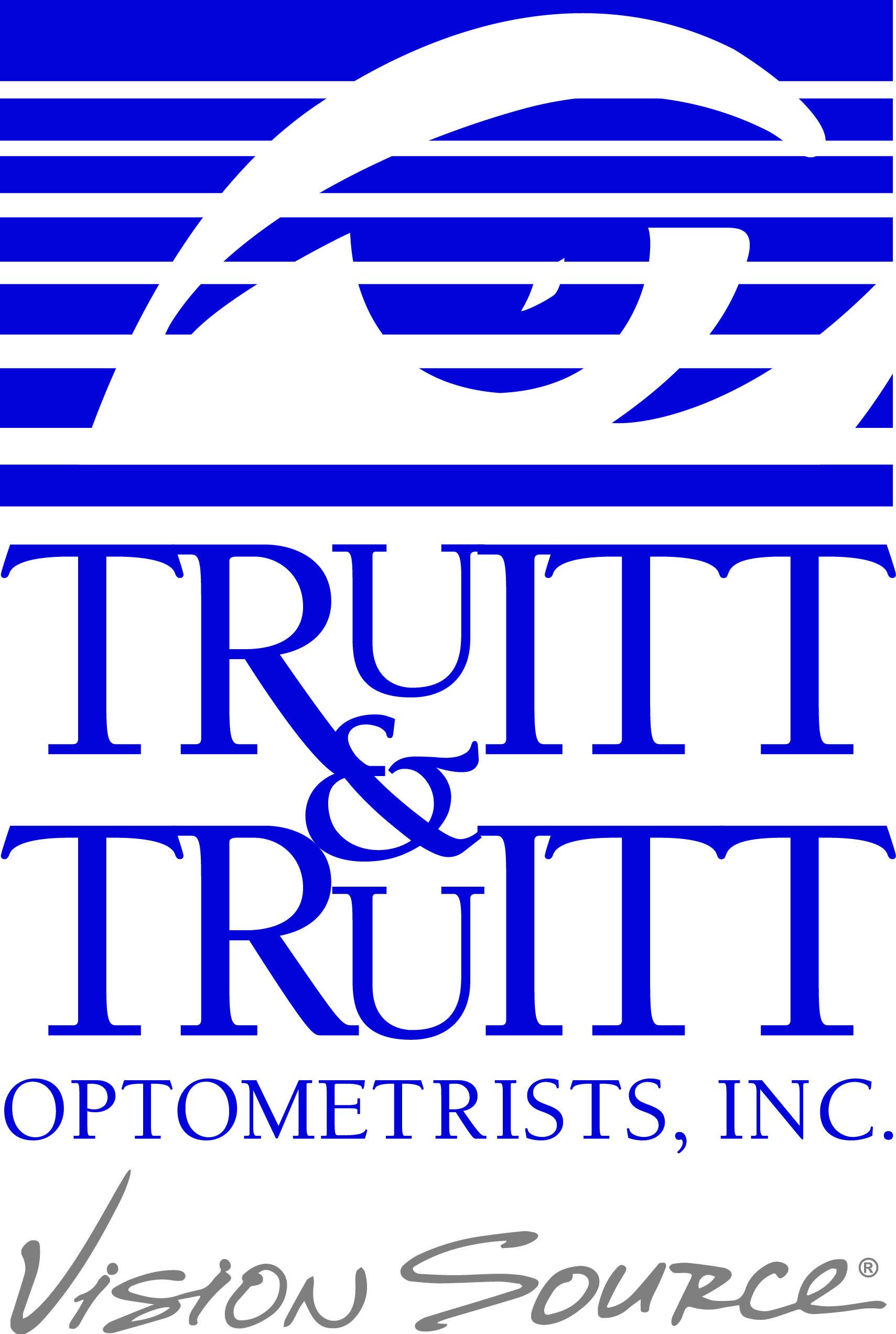 Truitt and Truitt Optometrists