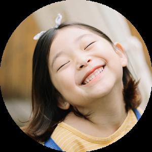 smile asian girl e1541928885765.png