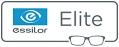 ESSI1902 EssilorElite LandingPage B2C EN
