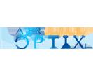 AirOptix1