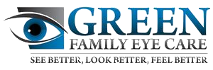 Green Family Eye Care