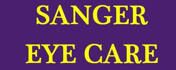 Sanger Eye Care