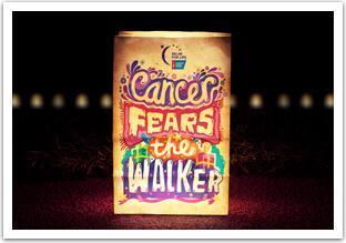 cancerfearsthewalker