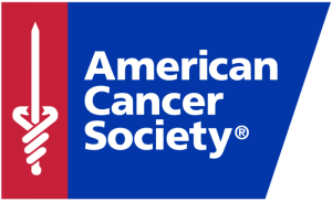 American Cancer Society logo logotype ACS 700×427