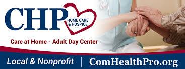 CHP hospice