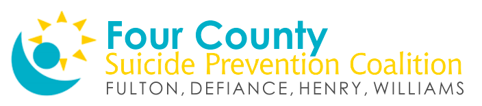 FourCountySuicidePrevention logo2