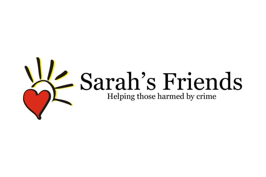 sarahs friends