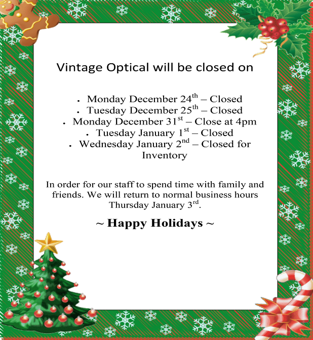 holiday hours 618x672
