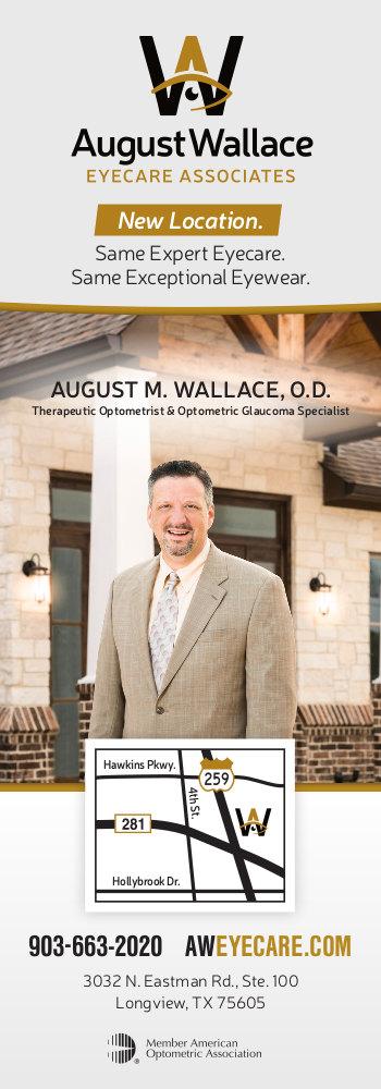 UL17.Wallace.r1