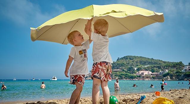 summer heat wave  640x350.jpg