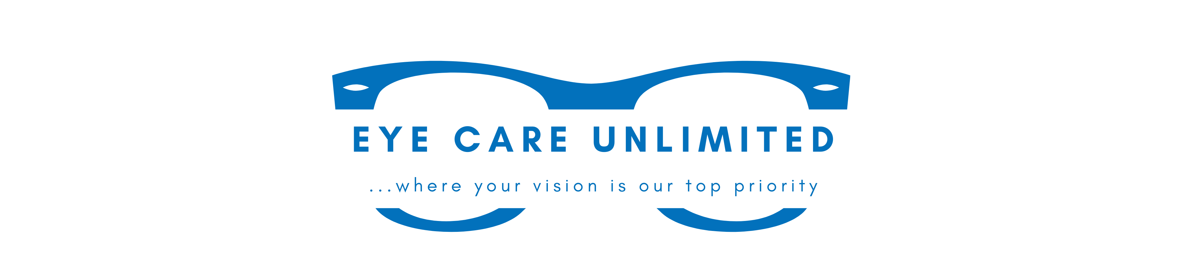 Eye Care Unlimited
