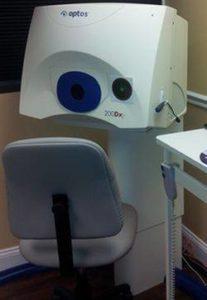 filak optos machine rs