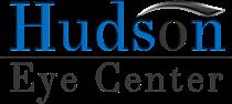 Hudson Eye Center