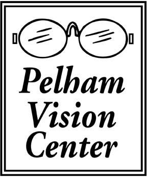 Pelham Vision Center
