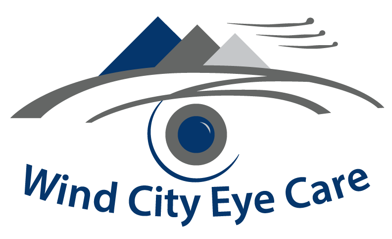 Wind City Eye Care