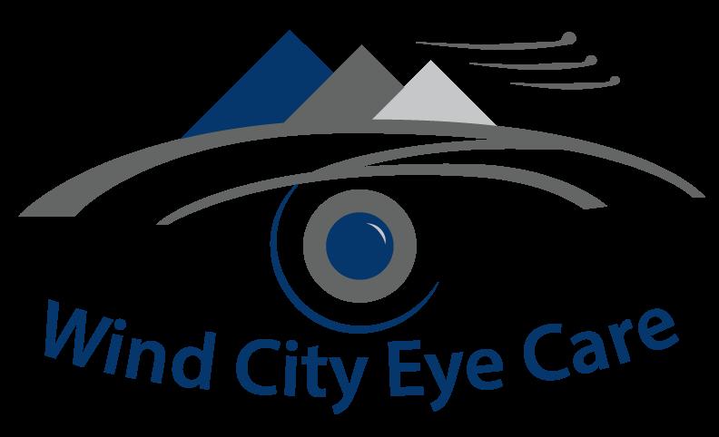 Wind City Eye Care