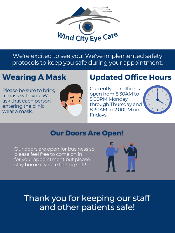 Wind City Eye Care   Updated COVID Pop Up March 2021 (3)