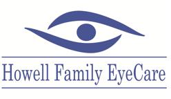 Howell Family Eyecare