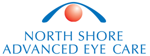 North Shore Advanced Eye Care