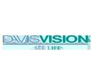 davis-vision