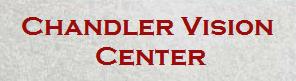 Chandler Walmart Vision Center