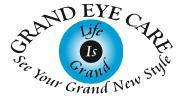 Grand Eye Care