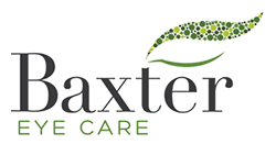 Baxter Eye Care