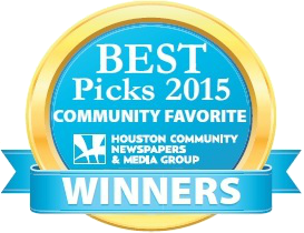 Best_Picks_2015