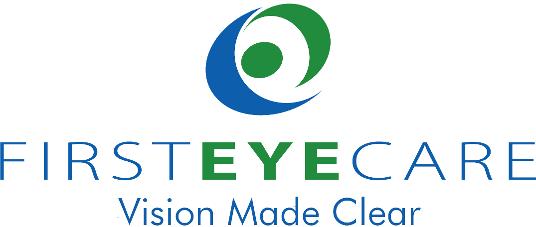 First Eye Care Carrollton