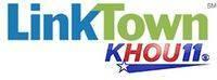 linktown khou com rs