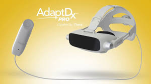 adapt dx pro