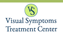 Visual Symptoms Treatment Center