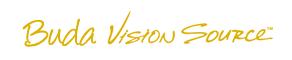 Buda Vision Source
