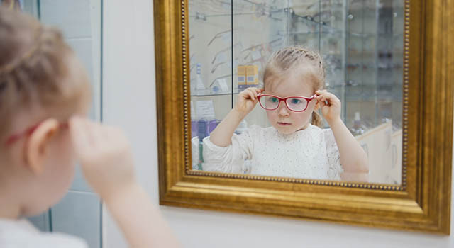 child doesnt want glasses 640x350 6.jpg