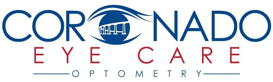 Coronado Eye Care