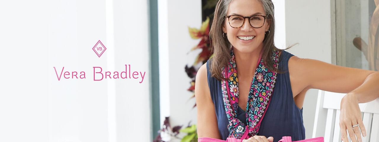 Vera-Bradley
